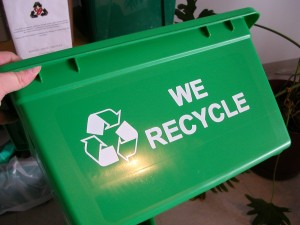 green-recycle-paper-1662114-h