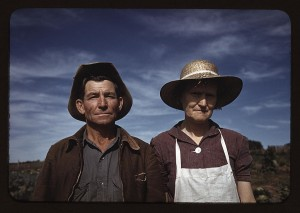 woman-couple-newmexico-439479-h